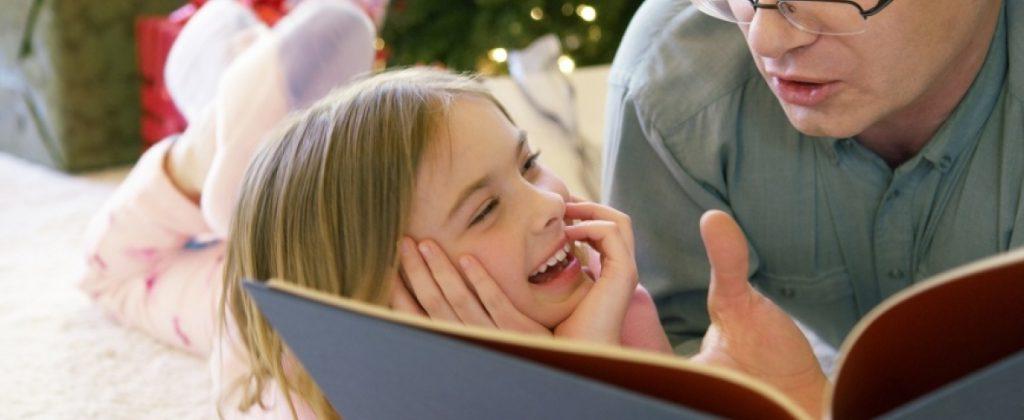 Как развить память у ребенка: практические советы