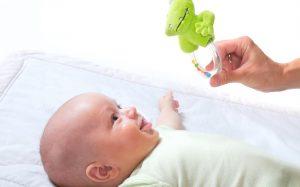 Взаимосвязь желтухи и аутизма у новорожденных