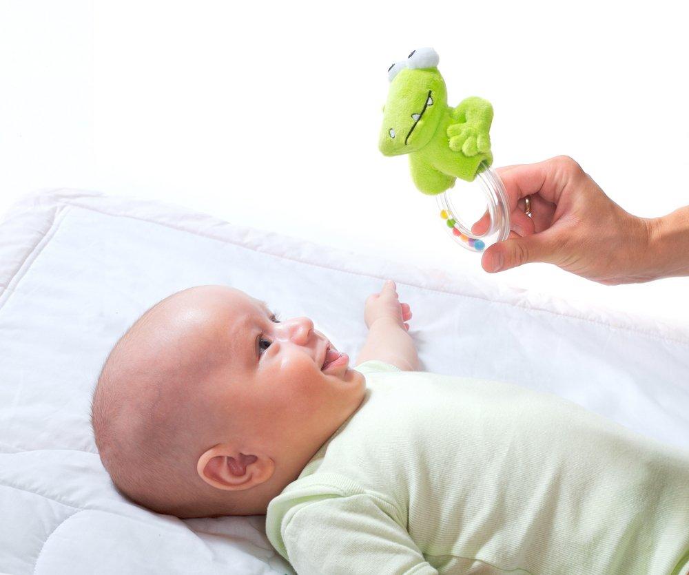 Как различить скарлатину и осложнения коронавируса у детей?