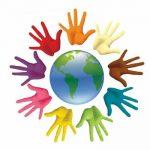 «Родительский университет» приглашает на встречи с экспертами Центра толерантности
