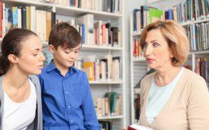 Накануне учебного года учителя и родители обсудят современные вызовы в образовании