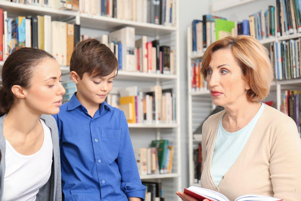 У детей пожилых отцов повышен риск психических проблем