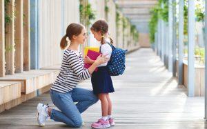 Что делать родителям, если в школе с них требуют деньги