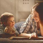 Найден, жив: золотые правила безопасности, которым надо научить ребенка