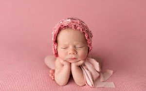 5 способов подготовить ваше тело к беременности