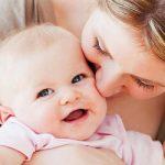 Советы, которые вдохновят молодую маму