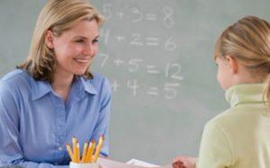 Почему ребенку не нравится английский — и как это исправить