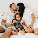 Признаки хорошего родителя по мнению психологов