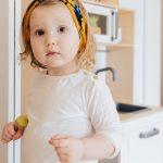 Заикание у ребенка: причины, симптомы и лечение
