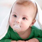 Как правильно снизить вес у ребенка?