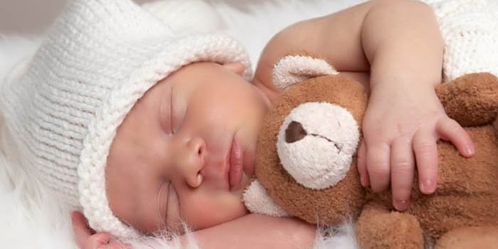 Некоторые аспекты раннего полноценного энтерального питания у недоношенных детей и новорожденных с низкой массой тела