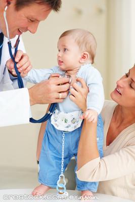 Как с помощью народной медицины вылечить глисты у детей?