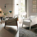 Как найти удобное кресло в гостиную