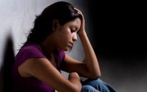 Мятежный путь: проблемы подросткового возраста и способы их решения