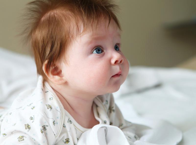 Как построить отношения между ребенком и новым партнером: советы психолога