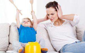 Как не сойти с ума, воспитывая ребенка десяти месяцев? Как играть с ребенком в 10 месяцев?