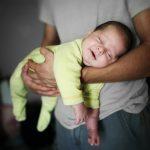 Какую роль играют ритуалы в жизни малыша?