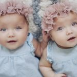 Как воспитывать детей близнецов?