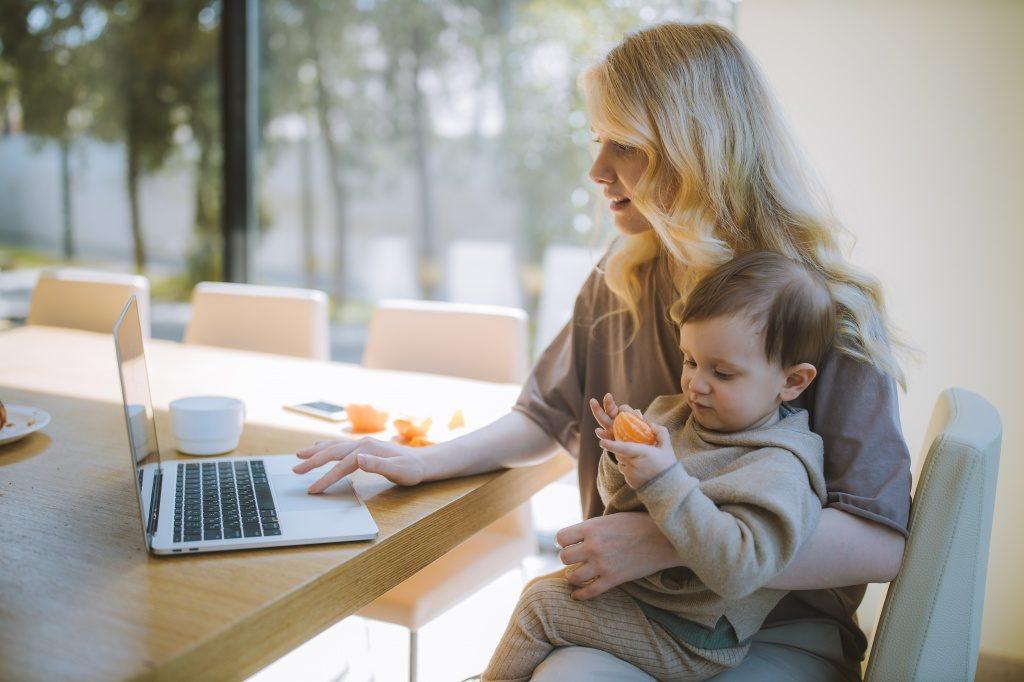 Опущение стенок влагалища после родов: 5 способов лечения и основные рекомендации