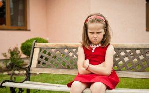 Просмотр роликов в интернете вреден для детской психики