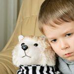 Медлительный ребенок: советы родителям