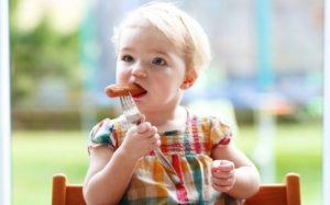 Быть или не быть сосискам в детском рационе?