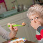 Ребёнок плохо ест: 3 правила для обеспокоенных родителей