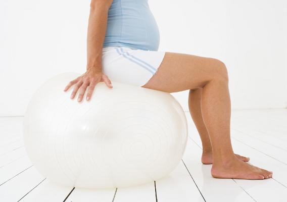 Варикозное расширение вен при беременности: как избежать возникновения болезни?