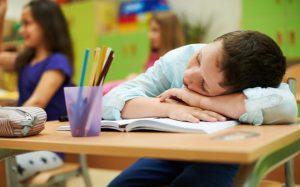 Тревожные звоночки: ранние признаки сахарного диабета у ребенка (не упустите!)
