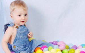 Наступление кризиса 2-х лет у ребенка: что делать