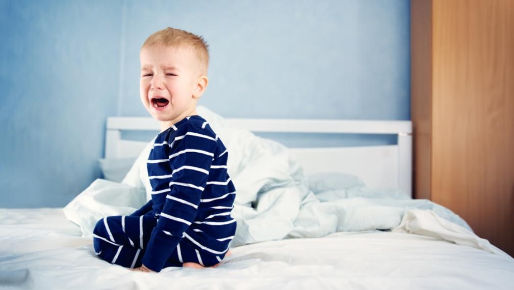 Если у ребенка болит голова: какие анализы сдавать и что за лекарства можно пить