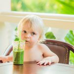 В семье без бутерброда: как родители-веганы доводят детей до истощения и болезней