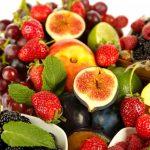 Какие фрукты можно кушать беременным?