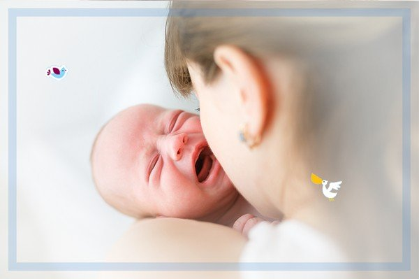Электрофорез для грудничков: показания к применению
