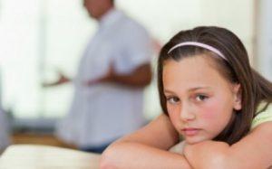 Активное слушание – ключ к воспитанию