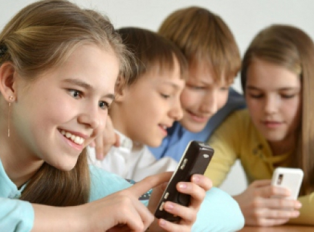 Пять правил использования мобильников