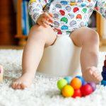 Десять правил ухода за новорожденным