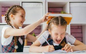 Как формировать у ребенка нужную привычку