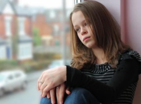 Как ребенок проживает утрату близких